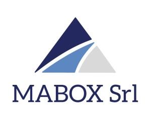 logo mabox_scritta blu